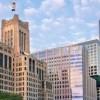"""Northwestern Memorial HealthCare Nombrada entre las """"100 Mejores Compañías"""" por la Revista Working Mother por 18º Año Consecutivo"""