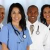 Organizaciones de Salud se Asocian para Ayudar en Misión Médica a Puerto Rico