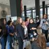 'Abuelita' Ramirez Receives Good News in Legal Battle Against ICE