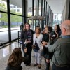 La 'Abuelita' Ramírez Recibe Buenas Noticias en Batalla Legal Contra ICE