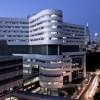 Study Ranks Rush No. 4 Among Leading U.S. Academic Medical Centers