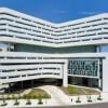 Estudio Cataloga a Rush No. 4 Entre los Principales Centros Médicos Académicos de E.U.