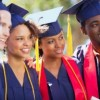 Record Number of Chicago Public Schools Graduates Enroll in College