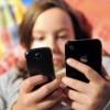 More Teens Losing Sleep