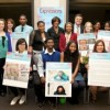 Walgreens Expressions Challenge Encourages Teens to Express Themselves