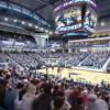Wintrust Arena Opens to Public