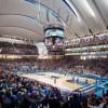 Wintrust Arena Abre al Público