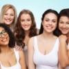 Women's Wellness Celebration