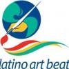 Becas de Latino Art Beat para Jóvenes Artistas