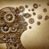 Pérdida de la Memoria, Demencia y Alzheimer's: Lo Que Usted Necesita Saber