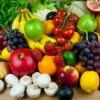 Alimentos Ricos en Antioxidantes Bajan el Riesgo de la Diabetes Tipo 2