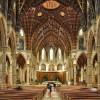 La Arquidiócesis de Chicago Anuncia Nueva Estructura para las Parroquias de Humboldt Park