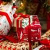 Los Niños Cuentan Contigo para los Regalos Navideños de Este Año
