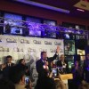 Gutierrez Endorses Garcia as Successor