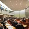 La Ciudad Presenta Nueva Ordenanza Fortaleciendo el Apoyo a las Víctimas de Violencia Doméstica y Asalto Sexual