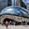 City Announces Record Tourism Performance