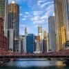 La Ciudad Anuncia Cifra Récord de Turismo