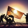 Chicago Honra a los Veteranos de Estados Unidos