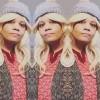 YouTube Music Artist Alicia Grimes Reaches Millions