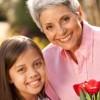 Helping Kids Understand Alzheimer's and Changes in Behavior
