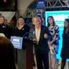 """Angeles """"Angie"""" Sandoval Anuncia Propuesta de Elección para  Comisionada del Condado de Cook del Distrito 7"""