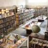 Open Books to Host Librería Donceles