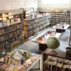 Open Books to Host Librería Donceles