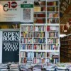 Abre sus Puertas Open Books en Pilsen