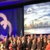 Más Ciudades Firman la Carta del Clima de Chicago