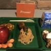 Estudiantes de Prosser Ganan la Competencia 'Cooking Up Change'