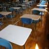 Los Estudiantes de CPS Aprenden Más de Prisa que el 96 Por Ciento de los Estudiantes de E.U.