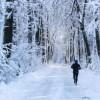 Tenga Cuidado con el Congelamiento por las Bajas Temperaturas de Chicago