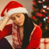 Supporting Those with Anxiety During Holidays