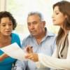 En Nueva Encuesta Nacional, Los Estadounidenses Mayores Socialmente Activos Reportan Niveles Más Altos de Buena Salud