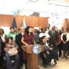 City Launches Municipal ID Pilot Program