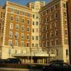 Loretto Hospital Board Names Former U.S. Medpac Administrator