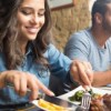 Reasons a Great Meal Is About How You Eat – Not What You Eat