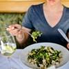 Razones por las que Una Gran Comida Es Cómo Come – No lo que Come