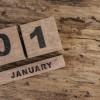 Cómo Cumplir Tus Resoluciones de Año Nuevo