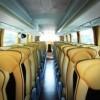 La Ciudad Reprime Operadores de Autobuses de Fiesta Ilegales