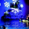 'Tis the Sea-son with Holiday Events at Shedd Aquarium