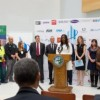 Emanuel, Skills for Chicagoland's Announce New Initiative