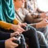 Excessive Video Gaming to be Named Mental Disorder by WHO