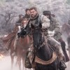 "Doug Stanton inspires with his storytelling craft in ""12 Strong"""