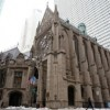 Archdiocese of Chicago Announces New Parish and School Structures in North Shore and Lakes Region Renew My Church Groupings