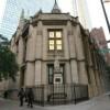La Arquidiócesis de Chicago Anuncia Nueva Estructura en Parroquias y Escuelas  y la Agrupación Renew My Church de las Escuelas en North Shore y Lakes Region