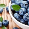 How Blueberries Help to Kill Cancer Cells