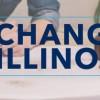 Defensores Inician el Próximo Esfuerzo de Reforma de Redistribución de Distritos con una Encuesta 'Gerrymandering' Enviada a los Candidatos a Gobernador