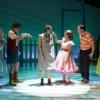 Summer Camp Registration Now Open at Chicago Children's Theatre