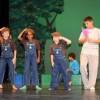 Abierta la Inscripción para el Campamento de Verano de Chicago Children's Theatre